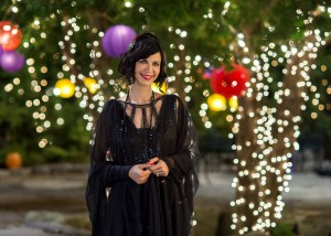 Hallmark Channel Movie Preview: The Good Witch's Destiny [VIDEO and PHOTOS]