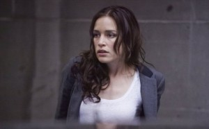"""Covert Affairs Preview: """"Dead"""" [VIDEO and PHOTOS]"""