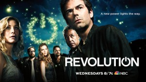 """Revolution Preview: """"Love Story"""" [PHOTOS and ERIC KRIPKE INTERVIEW]"""
