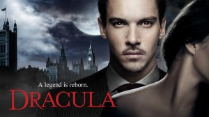 Fall TV Preview 2013: NBC's Dracula [VIDEO and PHOTOS]