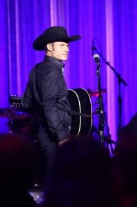 Photo Credit: ABC/Mark Levine