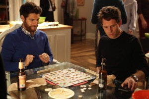 Cortney's Comedy Corner: The Mindy Project Turns Cliches Into Comedy Gold