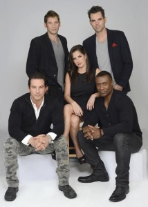 General Hospital: 10 Reasons I'm Thankful for This Show