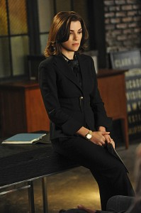 The Good Wife: 10 Reasons I'm Thankful For This Show
