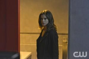 Photo Credit: Sven Frenzel/The CW