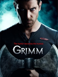 "Grimm 2-Hour Fall Finale Preview: 7 Reasons to Get Excited for ""Cold Blooded"" and ""Twelve Days of Krampus"" [+ David Giuntoli Interview]"