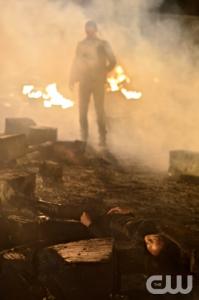 Photo Credit: The CW/Sven Frenzel