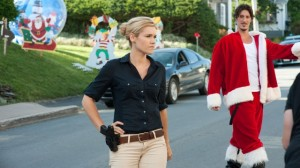 Programming Alert: Haven-Related Holiday Movies