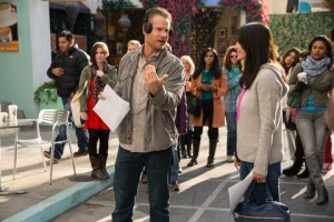 """Cougar Town Preview: Friends Reunite in """"Like a Diamond ..."""