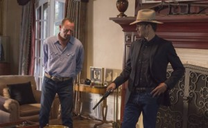 "Justified Preview: ""The Kids Aren't All Right"" [PHOTOS and VIDEO]"