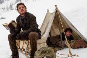 Winter TV Preview 2014: Discovery's Klondike [VIDEO and PHOTOS]