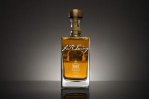TV Goodness Reports: Dallas Launches New J.R. Ewing Brand of Bourbon
