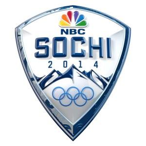 2014 Winter Olympics: Tonight's NBC Lineup, Tuesday February 18