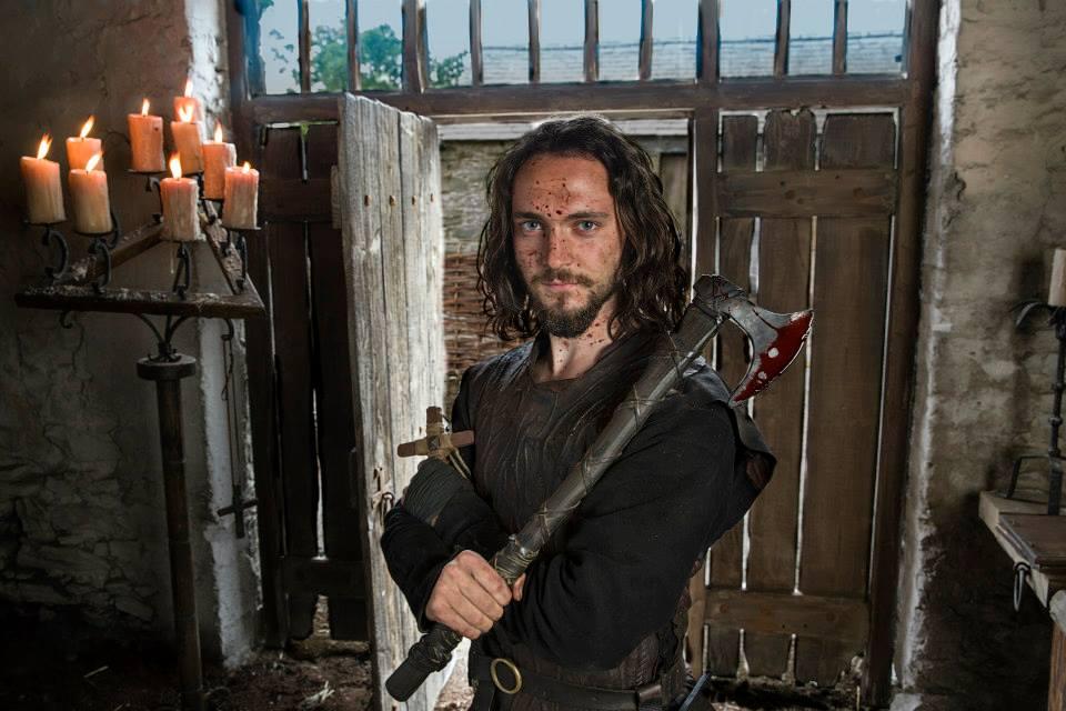 Vikings-tv-series-image-vikings-tv-serie