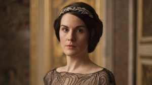 We Need to Know: Why Is Downton Abbey's Lady Mary Crawley So Indecisive?