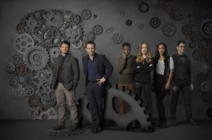 EXCLUSIVE TV Goodness Q&A: Creator/EP Kyle Killen Talks ABC's Mind Games  [VIDEO and PHOTOS + INTERVIEW]