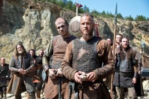 vikings_battlescenes