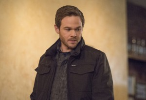 """Resurrection Boulevard: [SPOILER'S] Alive, The Following """"Unmasked"""""""