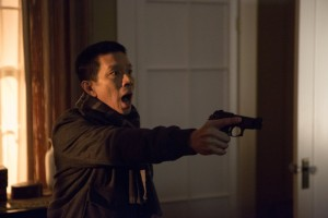 "Grimm Preview: ""Mommy Dearest"" [VIDEO and PHOTOS + Reggie Lee INTERVIEW]"