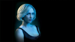TV Goodness Q&A: Bates Motel's Vera Farmiga and EP Kerry Ehrin Discuss Season Two [INTERVIEW]