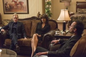 "Justified Preview: ""The Toll"" [VIDEOS and PHOTOS]"