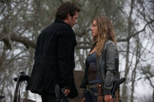 Revolution Preview: What to Expect from the Last Four Episodes of the Season [VIDEO]