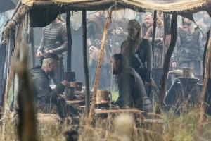 Vikings-Allies-Ragnar-King-Horik-and-Earl-Ingstad-600x400