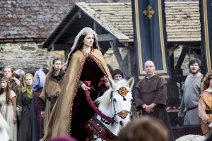 Vikings-Princess-Kwenthrith-arrives-at-Wessex-600x400