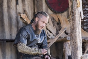 "Vikings Preview: ""Unforgiven"" [PHOTOS and VIDEO]"