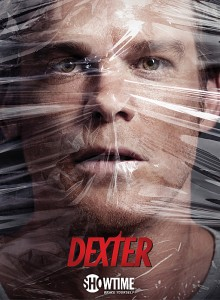 DEXTER (Season 8)