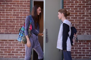 TV Movie Goodness Preview: Lifetime's Starving in Suburbia [VIDEO and PHOTOS]