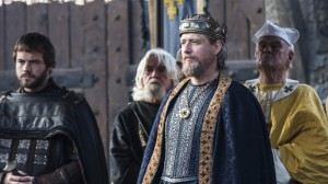 "Vikings Preview: ""Blood Eagle"" [VIDEO]"