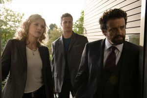 "Motive Preview: ""They Made Me a Criminal"" [VIDEO and PHOTOS]"