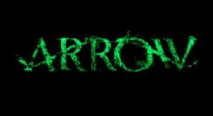 arrow-logo
