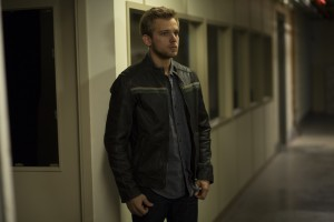 Heather's TV Goodness All-Stars 2014: Bates Motel's Max Thieriot