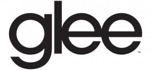 GLEE: logo.