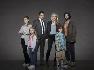 Premature Infatuation: ABC's The Whispers