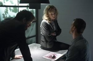 "Motive Preview: ""Deception"" [VIDEO and PHOTOS]"