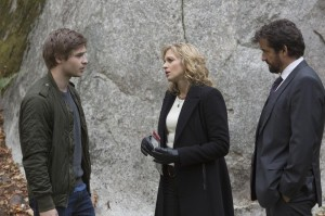 "Motive Preview: ""Dead End"" [VIDEO and PHOTOS]"