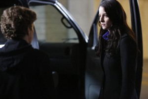 """Continuum Season Three Finale Preview: """"Last Minute"""" [VIDEO and PHOTOS]"""