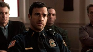 The Leftovers Series Premiere Preview [VIDEO]