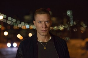 "EXCLUSIVE Interview with Power's Joseph Sikora [+ ""Who You With?"" Preview]"