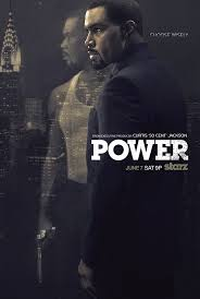 """Tuned In Tuesday: Composer Jeff Russo Talks Starz's Power [INTERVIEW + """"Whoever He Is"""" Preview]"""