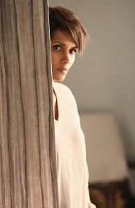 "Extant ""Re-Entry"" [Advance Review + VIDEO and PHOTOS]"