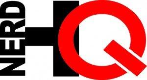 HQ-logo-300x164