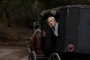 TV Movie Goodness Preview: Lifetime's Expecting Amish [VIDEO and PHOTOS]