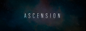 Comic-Con 2014: Syfy's Ascension [VIDEO and PHOTOS]