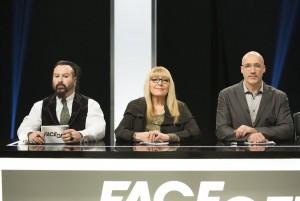Face Off - Season 7