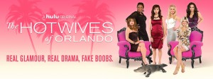 The Hotwives of Orlando Series Premiere Preview [VIDEO and PHOTOS]