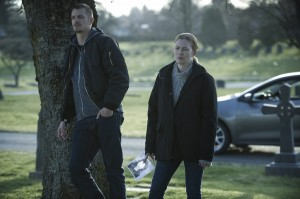 The Killing Preview: Season Four on Netflix [VIDEO and PHOTOS]
